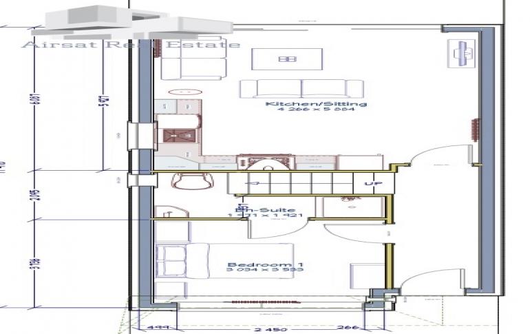 Floor Plan G_F.jpg