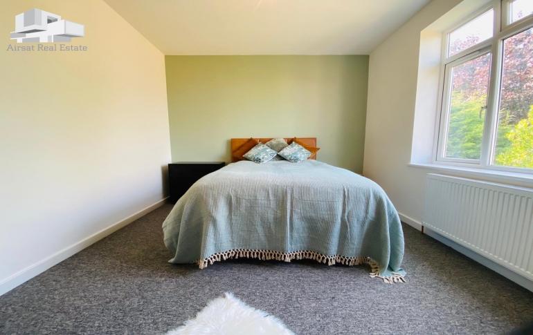 Bedroom3-3.JPG