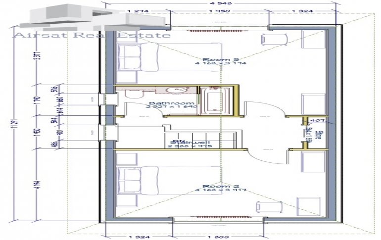 Floor Plan F_F.jpg