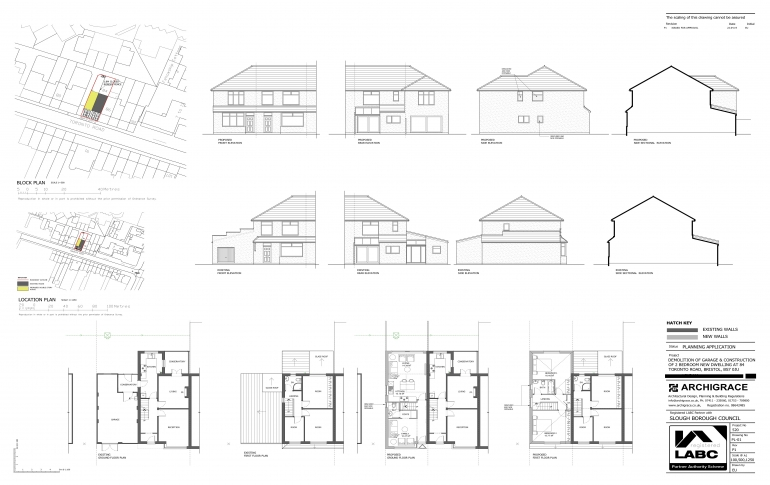 BLOCK_PLAN__PROPOSED_SIDE__REAR__FRONT_ELEVATION__LOCATION_PLAN__EXISTING_FRONT_-2078883.jpg