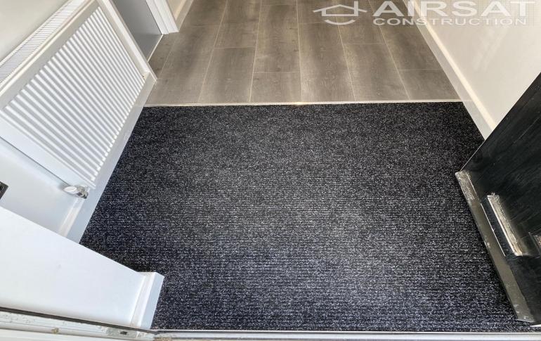 Door mat.JPG